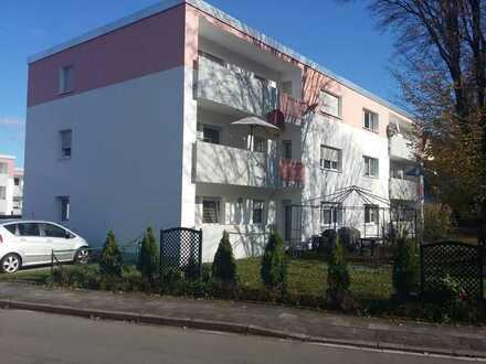 Tolle 4 ZKB Wohnung in Landstuhl-Atzel