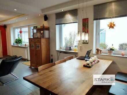 Modern und hochwertig ausgestattetes Einfamilienhaus, für ein Paar oder eine kleine Familie!