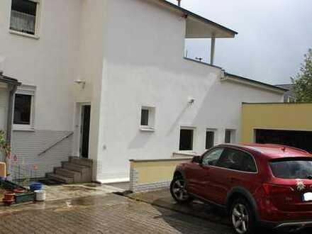 Büro- / Gewerberäume in Brühl-Pingsdorf