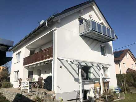 Geräumiges und modernisiertes 6-Zimmer-Haus mit EBK in Mammendorf