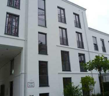LeFlair Marc-Chagall-Str., 3-Zimmer-Etagenwohnung