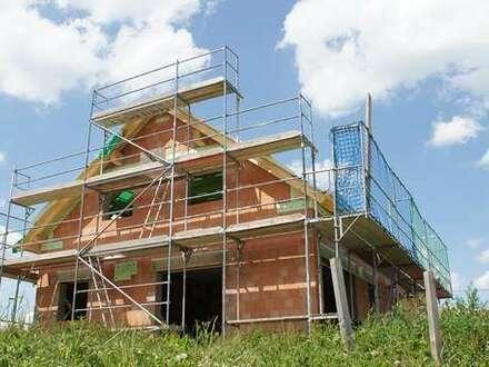 Baugrundstück in Bad Zwischenahn Ortsteil Kayhausen
