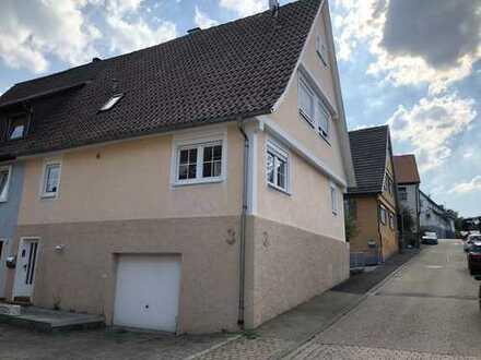 Schönes Haus mit sechs Zimmern in Enzkreis, Birkenfeld