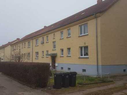 3 ZKB - Schön Wohnen! Renovierte, geräumige, helle und freundliche Wohnung. Schöne Wohnanlage