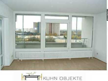 Schöne 2 Zimmer Wohnungen in Mannheim Vogelstang