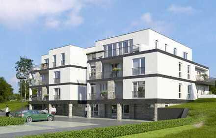 NEU: barrierefreie 3 ZI Wohnung - für Kapitalanleger mit 4 % Rendite oder als Eigentumswohnung
