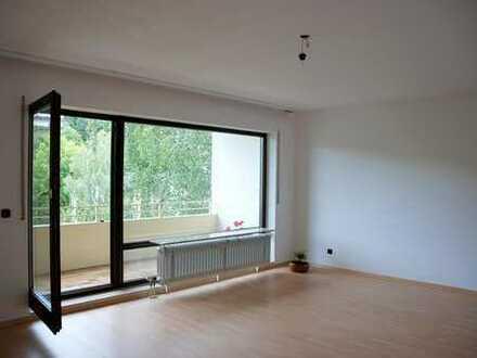 Schöne zweieinhalb Zimmer Wohnung in Baden-Baden, Innenstadt