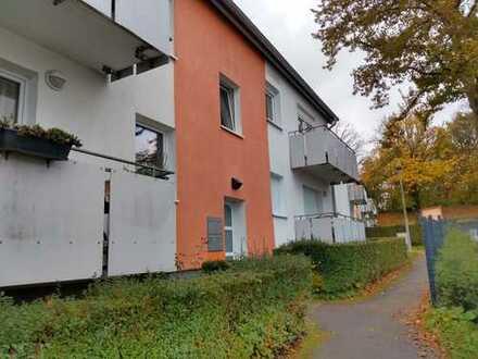 Kernsanierte 3-Zimmer-Wohnung in Bonn