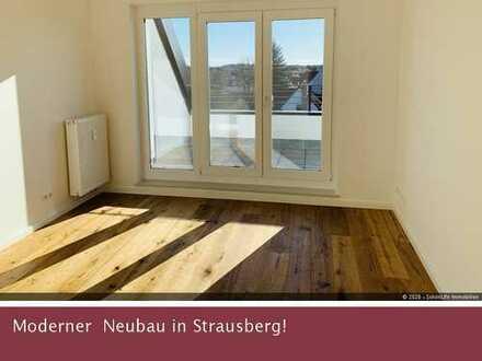 Bild_Attraktive DG-Whg mit Terrasse und Fernblick! **ERSTBEZUG**