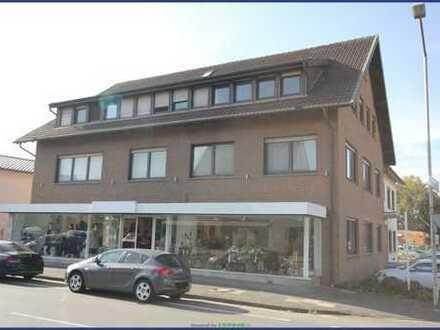 5er-MFH mit viel Potenzial in Menninghüffen - Holzmann Immobilien