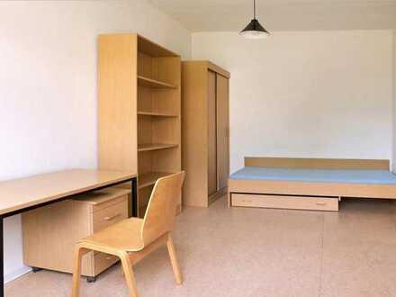 13m2 room in beautiful Park Babelsberg