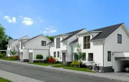 Ideal für Ihre Familie! Raumwunder.... bis zu 205m² Wohnfläche und bis zu 319m² Grundstücksfläche