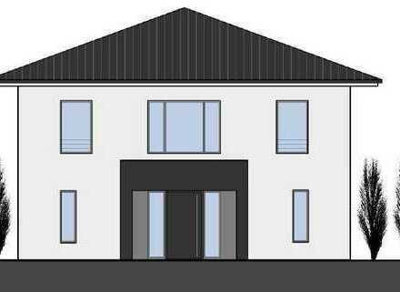 Wir bauen IHR Traumhaus - Einfamilienhaus zum Traumpreis