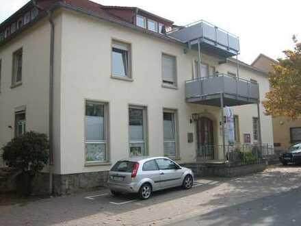 Moderne, großzügige 4-Zimmer-Wohnung mit gr. Terrasse Bad Kreuznach - OT Bad Münster am Stein