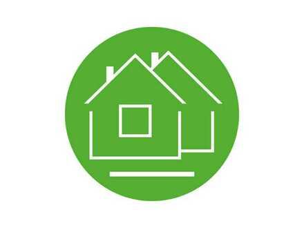 Doppelhaus + Kapitalanlage + Private Nutzung