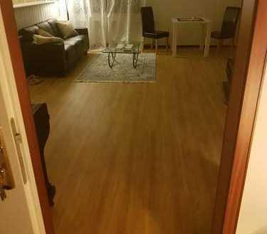 Stilvolle 3-Zimmer-DG-Wohnung möbilisiert ab 16.6. Tegelort Berlin