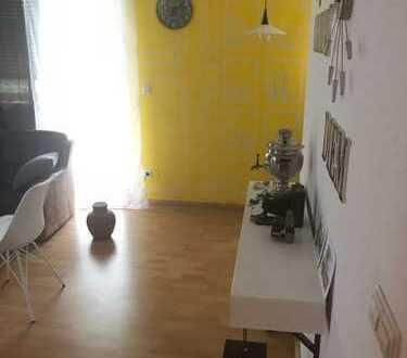 1 Zimmer Wohnung in Nagold