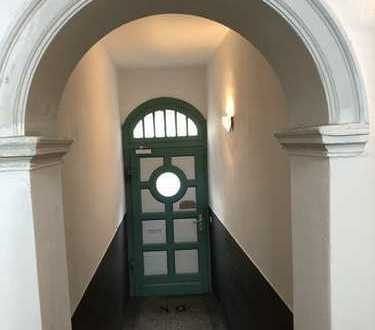 Neuwertige 3-Zimmer-Wohnung mit Balkon in Frankenthal (Pfalz)
