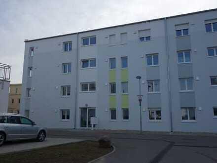 Heidelberg-Kirchheim, 5-Zimmer-Penthouse mit Dachterrasse