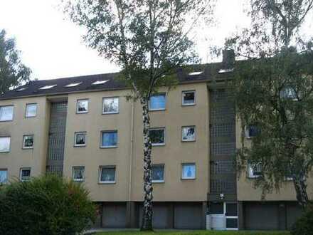 Schöne 2,5 Zimmer Dachgeschoß-Wohnung in Dortmund, Lütgendortmund