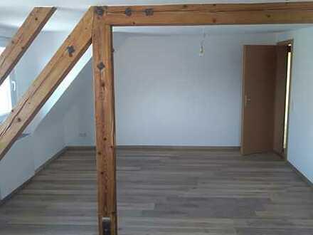 Preiswerte 5-Zimmer-Wohnung zur Miete in Calw (Kreis)