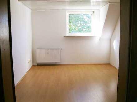 2-Zimmer-Wohnung in Mülheim-Styrum