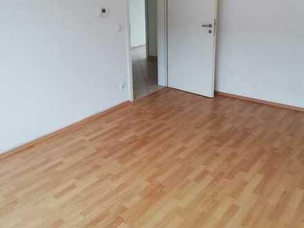 Preiswerte, gepflegte 2-Zimmer-Wohnung plus K,D,B zur Miete in Gelsenkirchen