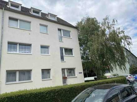 Einziehen und Wohlfühlen in Köln Buchheim!