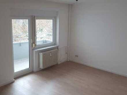 Charmante 3 Zimmer-Wohnung in Limburgerhof / Erstbezug nach Komplettrenovierung