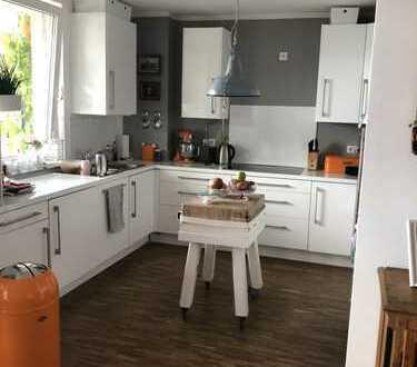1.404 €, 108 m², 4 Zimmer