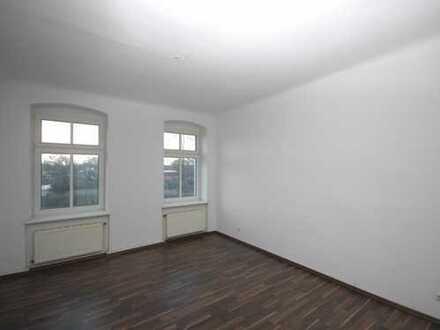 Bild_Schöne 2 Zimmer in Mitte Jobcenter-fähig bei 2 Personen