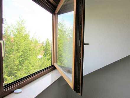**Schöne 2-Zi-Wohnung als Kapitalanlage in Waghäusel-Wiesental**