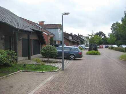 Schönes, geräumiges Haus mit sieben Zimmern in Recklinghausen (Kreis), Waltrop