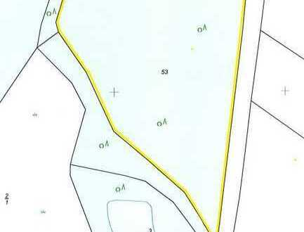 Börger * ca. 1 ha Gehölz und Heide im Naturschutzgebiet * gegen Gebot - provisionsfei -