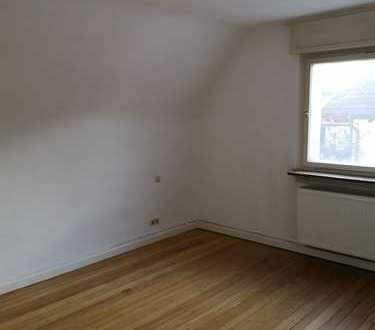 14m² Zimmer in Durlach | 14m² room in Durlach