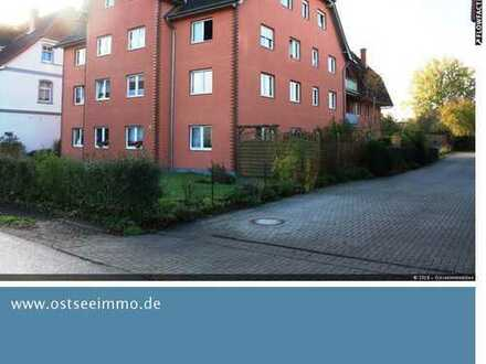 2 Zi., Süd Balkon, ggf. EbKü., Stellpl., Aufzug, - So könnte Ihre neue Wohnung möbliert sein!