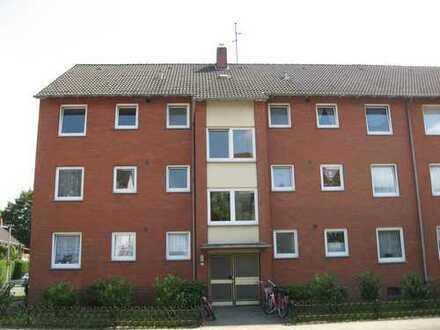 Sanierte 3-Zimmer-Wohnung in Delmenhorst !
