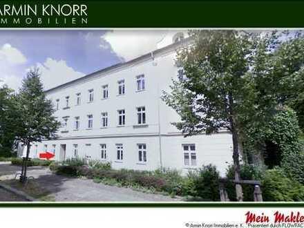 Kapitalanlage in Berlin-Weißensee/ Bezirk Pankow
