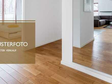 Diskreter Verkauf: Sehr Begehrte Wohnung - ideal für die Familie - zu einem fairen Preis!