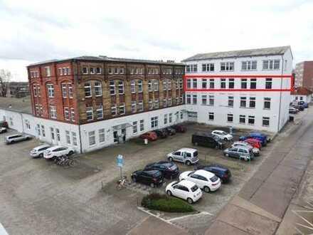 Ihr neues Schulungszentrum in Bahnhofsnähe! Erweiterungsflächen vorhanden!