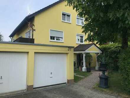 Große wunderschöne Erdgeschoss Wohnung 123m² in Welzheim