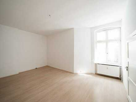 2-Zimmer-Investment in toller Lage
