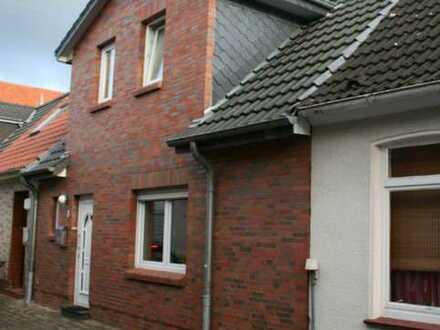 Wohnhaus/Reihenmittelhaus