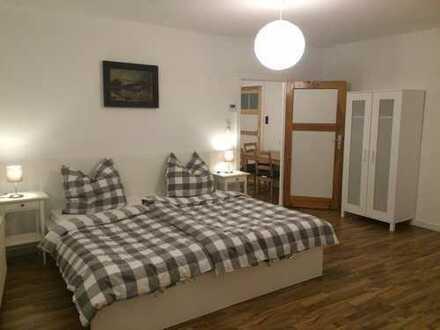 Bild_Ansprechende 2-Zimmer-Wohnung zur Miete in Erkner