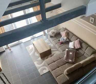 875 €, 110 m², 4 Zimmer