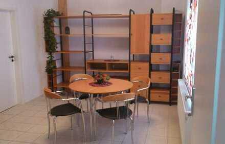 Kuscheliges, möbliertes Apartment in Dichtelbach