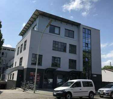 modernes City-Appartement in zentraler Lage