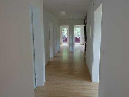 Ruhig gelegene 5-Zimmer-Wohnung in Bühl-Neusatz