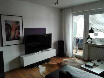 Schönes Haus mit sechs Zimmern in Siegen-Wittgenstein (Kreis), Siegen