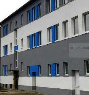 Idealer Firmensitz in Halle-Trotha